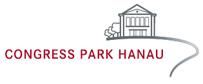 Logo - Congress Park Hanau